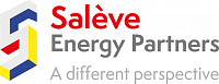 Salève Energy Partners