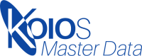KOIOS Master Data Limited