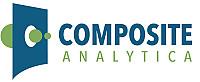 Composite Analytica