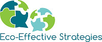 Eco-Effective Strategies