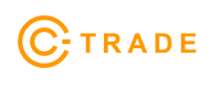 C-Trade bv