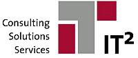 IT² GmbH