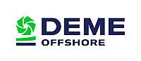 DEME Offshore NL BV