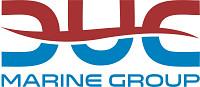 DUC Marine Group