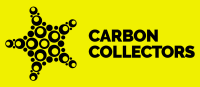 Carbon Collectors