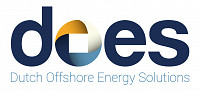 Dutch Offshore Energy Solutions B.V.