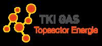 TKI Gas