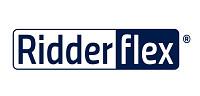 Ridderflex & Plastics B.V.