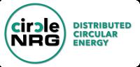 Circle NRG