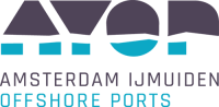 Amsterdam IJmuiden Offshore Ports (AYOP)