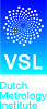 VSL-National Metrologisch Instituut