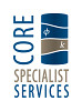 Core Specialist Services Limited