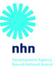 NHN Development Agency Noord-Holland Noord