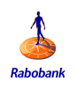 Rabobank Project Finance