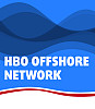 HBO Offshore Network