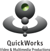 QuickWorks Video & Multimedia Productions