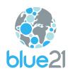 Blue21 B.V.