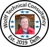 Wolff Technical Consultancy