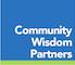 Community Wisdom Partners