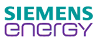 Siemens Energy B.V.