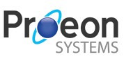 Proeon Systems Limited
