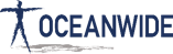 Oceanwide Personnel Services B.V.