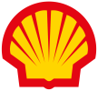 Shell retired