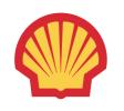 Shell Nederland