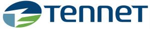 TenneT Holding BV