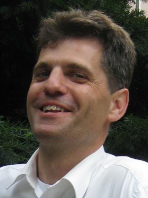 Jan Hopman